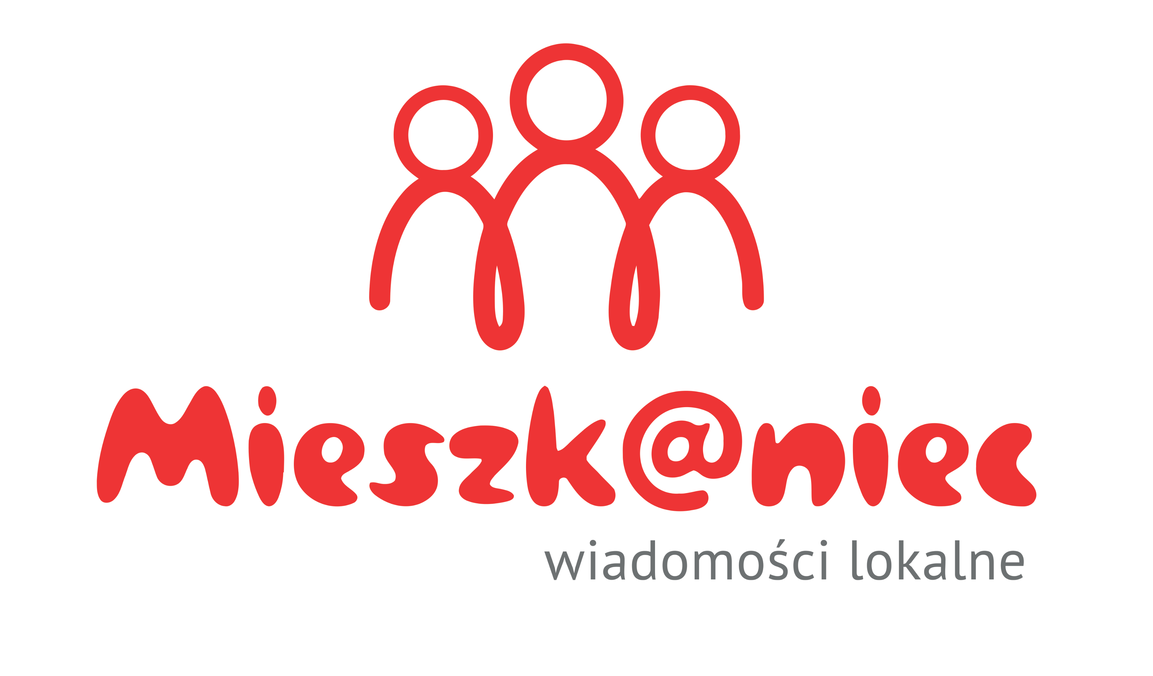 SD-KOM logotyp