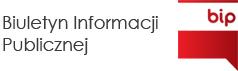 Biuletyn Informacji Publicznej - ikona
