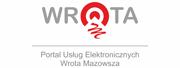 esp wrotamazowsza - ikona