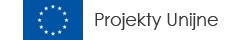 Projekty Unijna - ikona