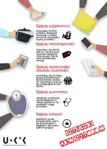 uokik_infografika_sprzedaz_bezposrednia_20161017