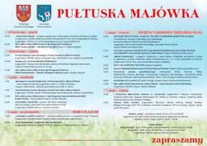 pultuska_majowka_2