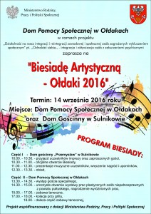 Plakat_oldaki_3