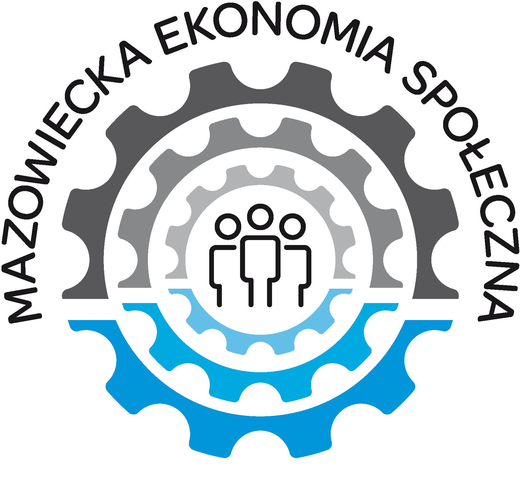 Koordynacja Rozwoju Ekonomii Społecznej w Województwie