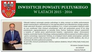 informator-powiatu-2016