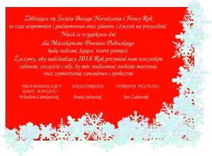 Życzenia BN i NR 2017cdr
