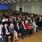 Pułtuskie Powiatowe Targi Edukacji i Pracy - Kariera 2019