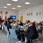 Spotkanie z przedstawicielami MCPS (7)