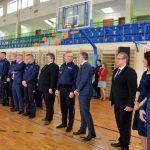 Ogólnopolski Turniej Bezpieczeństwa W Ruchu Drogowym (1)