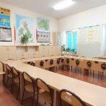 Przygotowanie szkół i placówek oświatowych powiatu do rozpoczęcia roku szkolnego 2019/2020