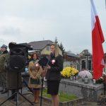 101 rocznica Niepodległej Polski