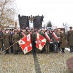W 78. rocznicę utworzenia Armii Krajowej