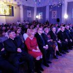 XVII Kabaretowe Obryckie Spotkania Artystyczne
