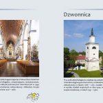 Powiat Pułtuski- miejsca, które warto zobaczyć