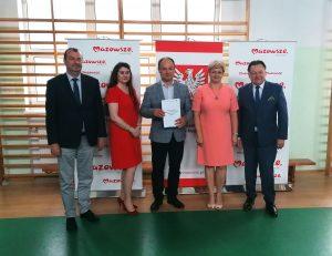https://powiatpultuski.pl/umowa-na-dofinansowanie-wyposazenia-pracowni-informatycznej-w-zespole-szkol-zawodowych-im-jana-ruszkowskiego-w-pultusku-podpisana/