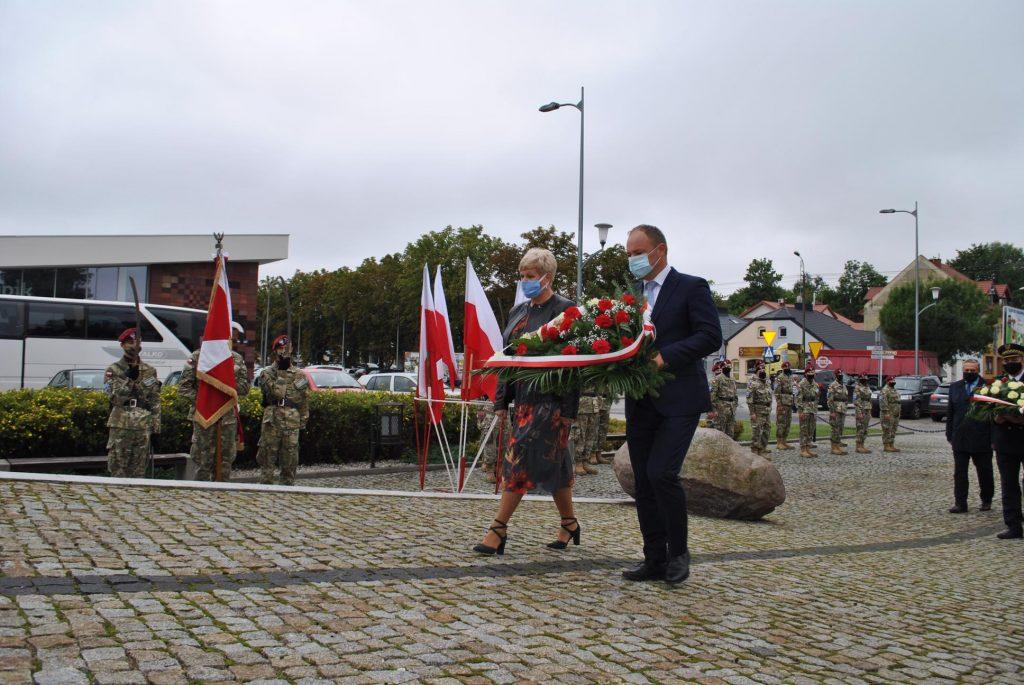 81. rocznica wybuch II wojny światowej