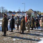 79. rocznica utworzenia Armii Krajowej