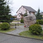 W Dzień Pamięci Ofiar Zbrodni Katyńskiej (1)