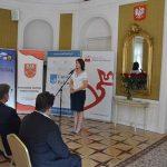 Inauguracja akcji Lato z Polską