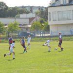 XIII Międzynarodowy Turniej Piłki Nożnej Young Football Cup 2021